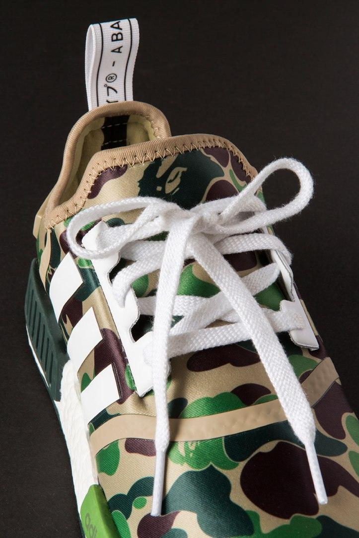 bape-adidas-nmd-olive-camo-12