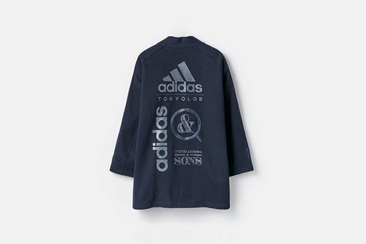 united-arrows-sons-adidas-icon-jiu-jitsu-2
